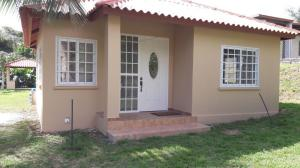 Casa En Alquileren San Carlos, San Carlos, Panama, PA RAH: 20-9386