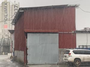 Galera En Alquileren Panama, Las Mananitas, Panama, PA RAH: 20-9400