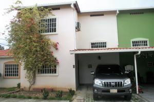 Casa En Alquileren Chame, Las Lajas, Panama, PA RAH: 20-9421