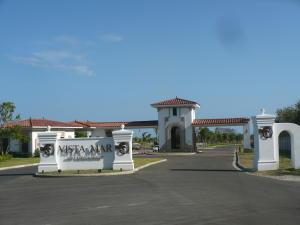Apartamento En Ventaen San Carlos, San Carlos, Panama, PA RAH: 20-9427