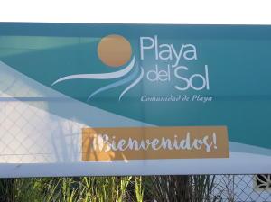 Terreno En Ventaen San Carlos, San Carlos, Panama, PA RAH: 20-9432