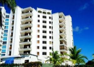 Apartamento En Ventaen Rio Hato, Playa Blanca, Panama, PA RAH: 20-9459