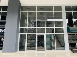 Local Comercial En Ventaen Panama, El Cangrejo, Panama, PA RAH: 20-9484