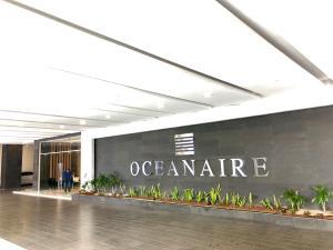 Apartamento En Alquileren Panama, Punta Pacifica, Panama, PA RAH: 20-9486
