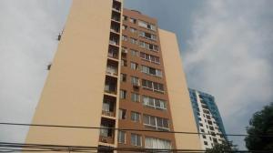 Apartamento En Alquileren Panama, Carrasquilla, Panama, PA RAH: 20-9489