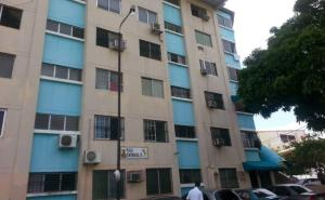 Apartamento En Alquileren Panama, Parque Lefevre, Panama, PA RAH: 20-9500