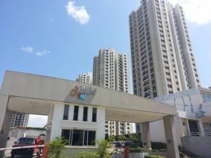 Apartamento En Alquileren Panama, Condado Del Rey, Panama, PA RAH: 20-9504