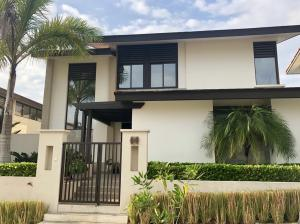 Casa En Ventaen Panama, Panama Pacifico, Panama, PA RAH: 20-9521