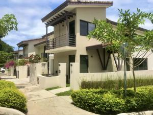 Casa En Ventaen Panama, Panama Pacifico, Panama, PA RAH: 20-9522