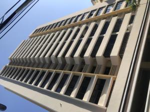 Apartamento En Alquileren Panama, Obarrio, Panama, PA RAH: 20-9651