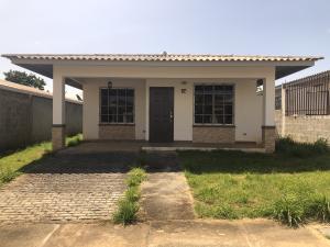 Casa En Alquileren Arraijan, Vista Alegre, Panama, PA RAH: 20-9538