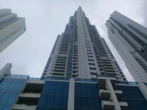 Apartamento En Alquileren Panama, Costa Del Este, Panama, PA RAH: 20-9547
