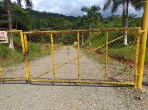Terreno En Ventaen Chilibre, Chilibre Centro, Panama, PA RAH: 20-9548
