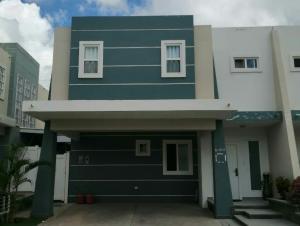 Casa En Ventaen Panama, Brisas Del Golf, Panama, PA RAH: 20-9554