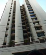 Apartamento En Alquileren Panama, El Cangrejo, Panama, PA RAH: 20-9572