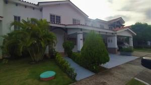 Casa En Ventaen Panama, Versalles, Panama, PA RAH: 20-9575