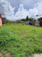 Terreno En Alquileren La Chorrera, Chorrera, Panama, PA RAH: 20-9371