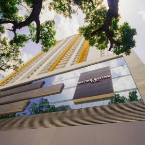 Apartamento En Alquileren Panama, Via España, Panama, PA RAH: 20-9612
