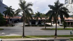 Local Comercial En Alquileren Panama, Costa Del Este, Panama, PA RAH: 20-9617