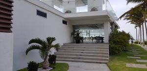 Apartamento En Alquileren Rio Hato, Playa Blanca, Panama, PA RAH: 20-9618