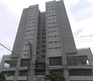 Apartamento En Alquileren Panama, Parque Lefevre, Panama, PA RAH: 20-9621