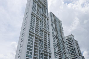 Apartamento En Ventaen Panama, Costa Del Este, Panama, PA RAH: 20-9623