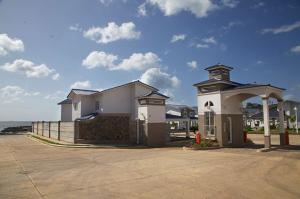 Apartamento En Ventaen Panama Oeste, Arraijan, Panama, PA RAH: 20-9631