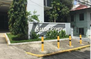 Apartamento En Ventaen Panama, Carrasquilla, Panama, PA RAH: 20-9633