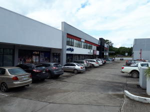 Local Comercial En Alquileren Chitré, Chitré, Panama, PA RAH: 20-9645