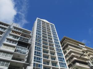 Apartamento En Ventaen Panama, El Cangrejo, Panama, PA RAH: 20-9650