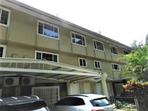 Apartamento En Alquileren Panama, Ancon, Panama, PA RAH: 20-9664