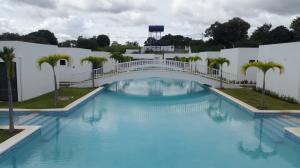 Casa En Ventaen Rio Hato, Playa Blanca, Panama, PA RAH: 20-9681