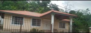 Casa En Ventaen La Chorrera, Chorrera, Panama, PA RAH: 20-9687