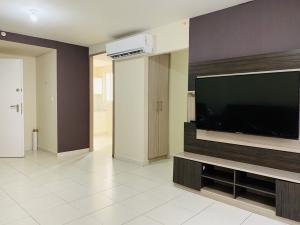 Apartamento En Ventaen Panama, Versalles, Panama, PA RAH: 20-9689