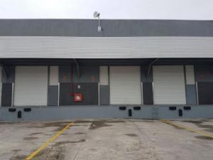 Galera En Alquileren Panama, Llano Bonito, Panama, PA RAH: 20-7217