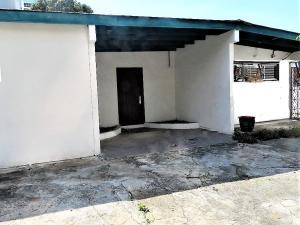 Casa En Alquileren Panama, San Francisco, Panama, PA RAH: 20-9694
