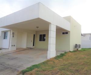 Casa En Alquileren La Chorrera, Chorrera, Panama, PA RAH: 20-9706