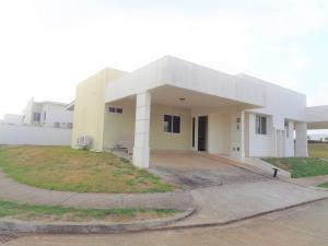 Casa En Alquileren La Chorrera, Chorrera, Panama, PA RAH: 20-9707