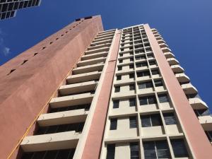 Apartamento En Ventaen Panama, Villa De Las Fuentes, Panama, PA RAH: 20-9710