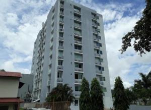 Apartamento En Alquileren Panama, Albrook, Panama, PA RAH: 20-9713