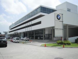 Local Comercial En Alquileren Panama, Costa Del Este, Panama, PA RAH: 20-9724