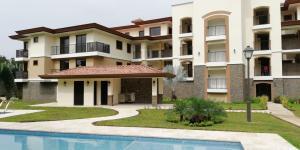 Apartamento En Ventaen Panama, Clayton, Panama, PA RAH: 20-9725