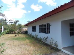 Casa En Alquileren Chame, Coronado, Panama, PA RAH: 20-9730