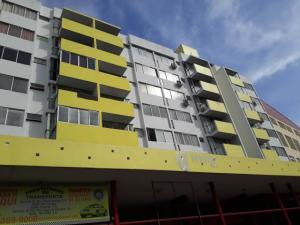 Apartamento En Ventaen Panama, Llano Bonito, Panama, PA RAH: 20-9742