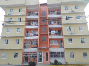 Apartamento En Ventaen San Miguelito, Villa Lucre, Panama, PA RAH: 20-9743