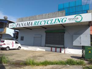 Galera En Alquileren Panama, Rio Abajo, Panama, PA RAH: 20-9745