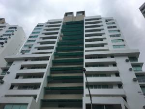 Apartamento En Alquileren Panama, Edison Park, Panama, PA RAH: 20-9747