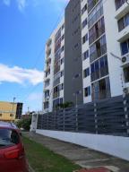 Apartamento En Ventaen Panama, Rio Abajo, Panama, PA RAH: 20-9753