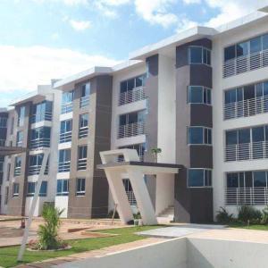 Apartamento En Ventaen Panama, Juan Diaz, Panama, PA RAH: 20-9756
