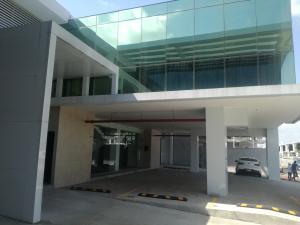 Galera En Ventaen Panama, Parque Lefevre, Panama, PA RAH: 20-9770